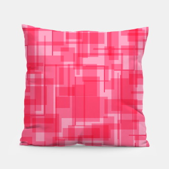 Thumbnail image of Virtual Pink Pillow, Live Heroes