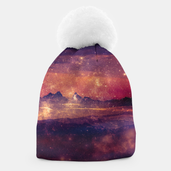 Miniatur Storm of VVonder Beanie, Live Heroes