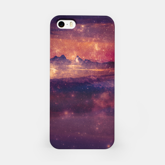 Storm of VVonder iPhone Case obraz miniatury