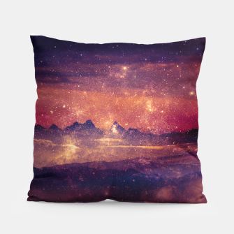 Storm of VVonder Pillow obraz miniatury