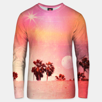 Thumbnail image of Days of Candy Cotton sweater, Live Heroes