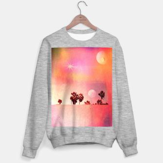 Days of Candy Sweater regular Bild der Miniatur