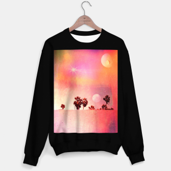 Thumbnail image of Days of Candy Sweater regular, Live Heroes