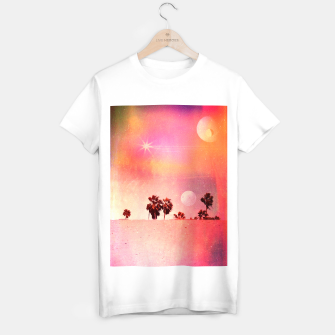 Thumbnail image of Days of Candy T-shirt regular, Live Heroes