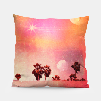 Miniatur Days of Candy Pillow, Live Heroes