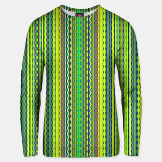 Thumbnail image of High Beams Cotton sweater, Live Heroes