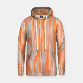 Thumbnail image of Game of Colors Cotton hoodie, Live Heroes