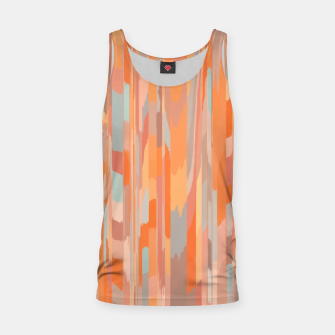 Miniaturka Game of Colors Tank Top, Live Heroes