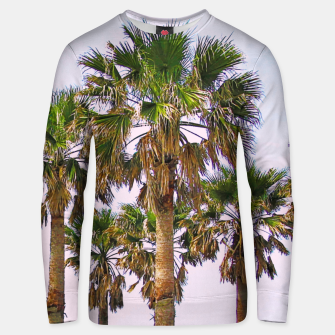 Miniature de image de Vacay-V2 Cotton sweater, Live Heroes