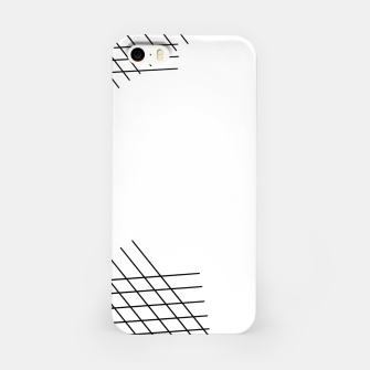 Thumbnail image of Hatched  iPhone Case, Live Heroes