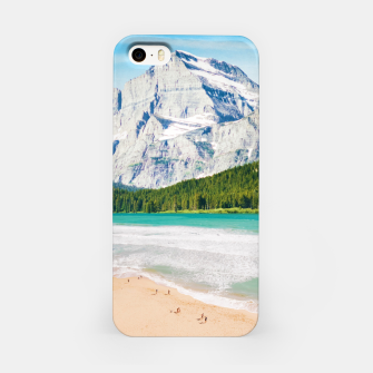 Miniature de image de The Perfect Vacay iPhone Case, Live Heroes