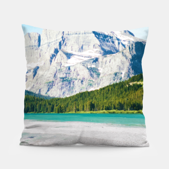 Miniature de image de The Perfect Vacay Pillow, Live Heroes