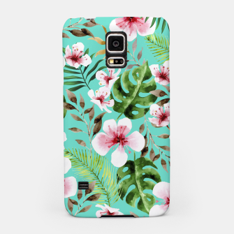 Thumbnail image of Lovely    Samsung Case, Live Heroes