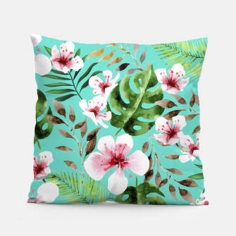 Thumbnail image of Lovely    Pillow, Live Heroes