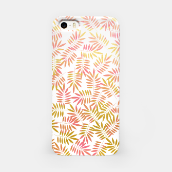 Thumbnail image of Rosa  iPhone Case, Live Heroes