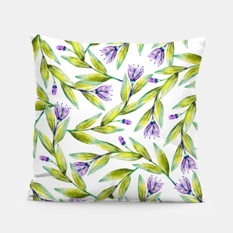 Thumbnail image of Nouveau dé part Pillow, Live Heroes