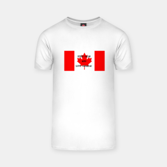 Thumbnail image of HAPPY CANADA DAY!, Live Heroes