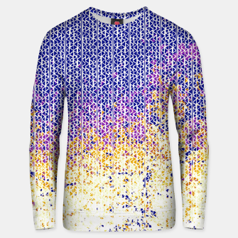 fire Cotton sweater thumbnail image