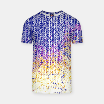 Thumbnail image of fire T-shirt, Live Heroes