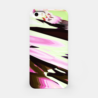 Thumbnail image of NEW WAVE iPhone Case, Live Heroes
