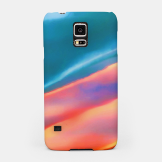 Miniaturka Merging #abstract #decor #art #liveheroes |  Samsung Case, Live Heroes