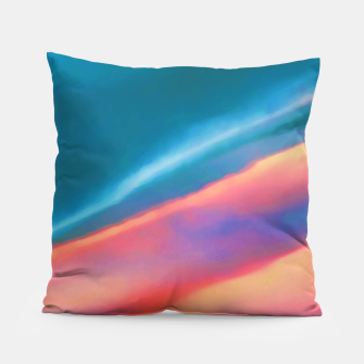 Miniaturka Merging #abstract #decor #art #liveheroes |  Pillow, Live Heroes