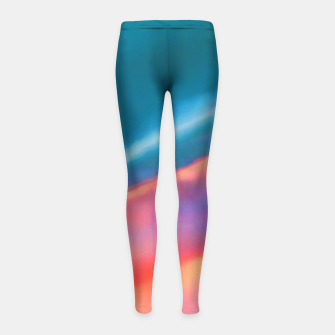 Miniaturka Merging #abstract #decor #art #liveheroes |  Girl's leggings, Live Heroes