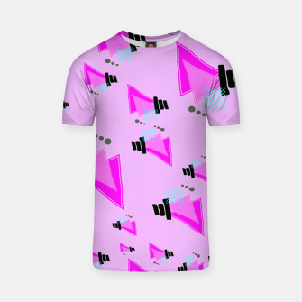 Overloaded T-shirt thumbnail image
