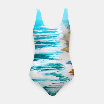 Thumbnail image of Live By The Sea Swimsuit, Live Heroes