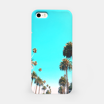 Thumbnail image of OC iPhone Case, Live Heroes
