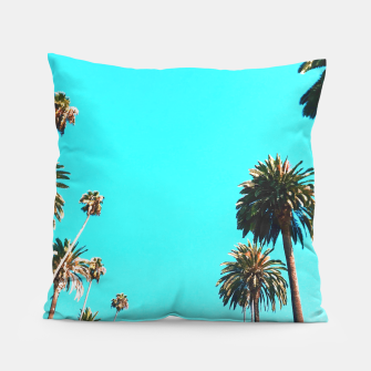 Thumbnail image of OC Pillow, Live Heroes