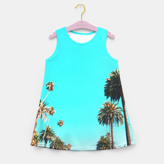 Thumbnail image of OC Girl's summer dress, Live Heroes