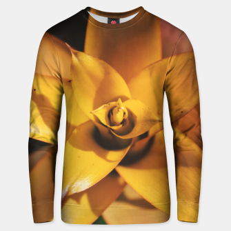 Miniature de image de Bromeliad Cotton sweater, Live Heroes
