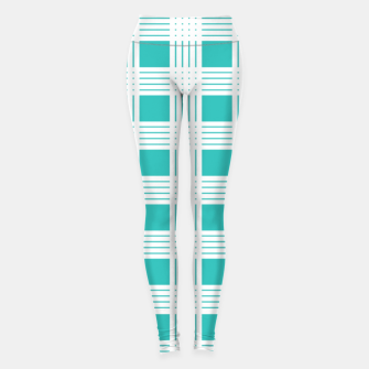 Imagen en miniatura de On the Block Leggings, Live Heroes
