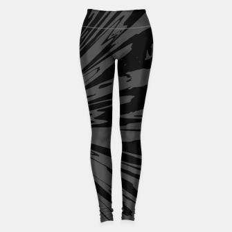 Thumbnail image of Sticks and Stones Leggings, Live Heroes