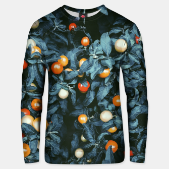 Thumbnail image of Colorful Spheres Cotton sweater, Live Heroes