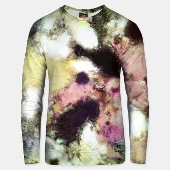 Thumbnail image of Choices Cotton sweater, Live Heroes