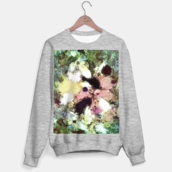 Thumbnail image of Choices Sweater regular, Live Heroes