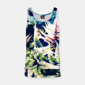 Thumbnail image of Wild Jungle Tank Top, Live Heroes
