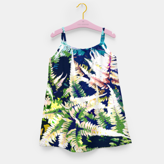 Thumbnail image of Wild Jungle Girl's dress, Live Heroes