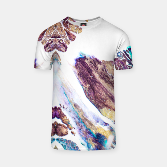Thumbnail image of Abstract-art 002 Camiseta, Live Heroes