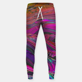 Thumbnail image of Mineral Cotton sweatpants, Live Heroes
