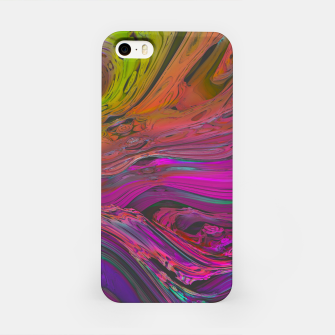 Thumbnail image of Mineral iPhone Case, Live Heroes