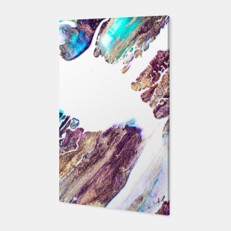 Thumbnail image of Abstract-art 002 Canvas, Live Heroes