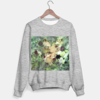 Thumbnail image of Sediment Sweater regular, Live Heroes
