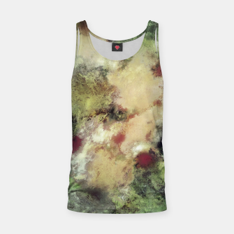 Thumbnail image of Sediment Tank Top, Live Heroes