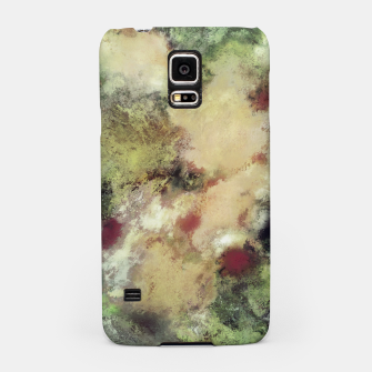 Thumbnail image of Sediment Samsung Case, Live Heroes
