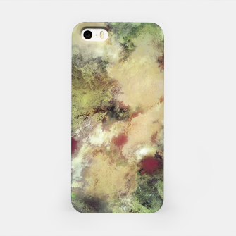 Thumbnail image of Sediment iPhone Case, Live Heroes