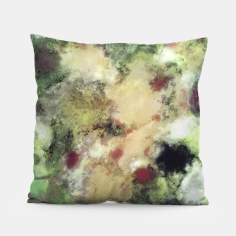 Thumbnail image of Sediment Pillow, Live Heroes
