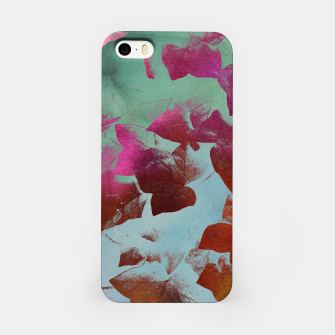 Thumbnail image of Ivy iPhone Case, Live Heroes
